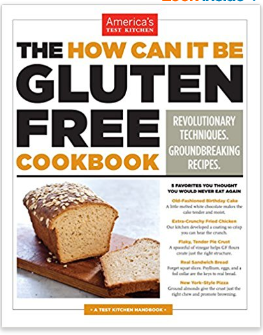 GF Cookbook 1